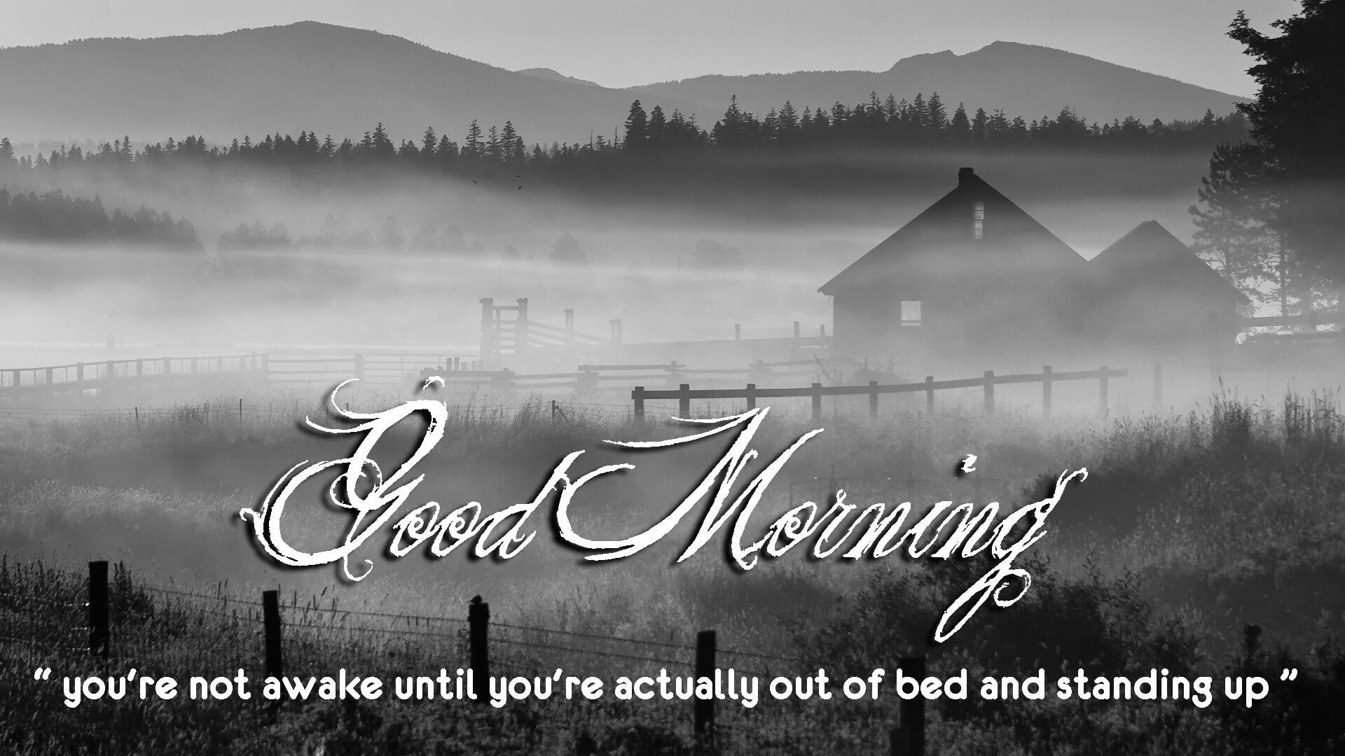 Good Morning Motivational Wishes Quotes