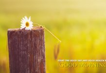 Good Morning Sunrise Images Wishes
